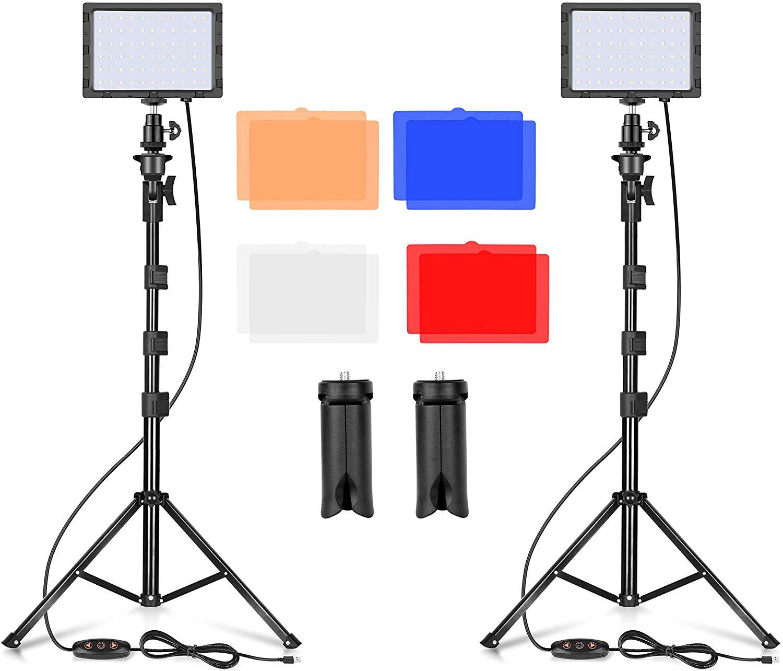 Emart LED Video Light