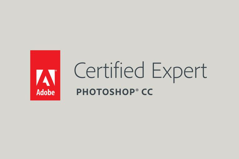 how to become an adobe certified expert