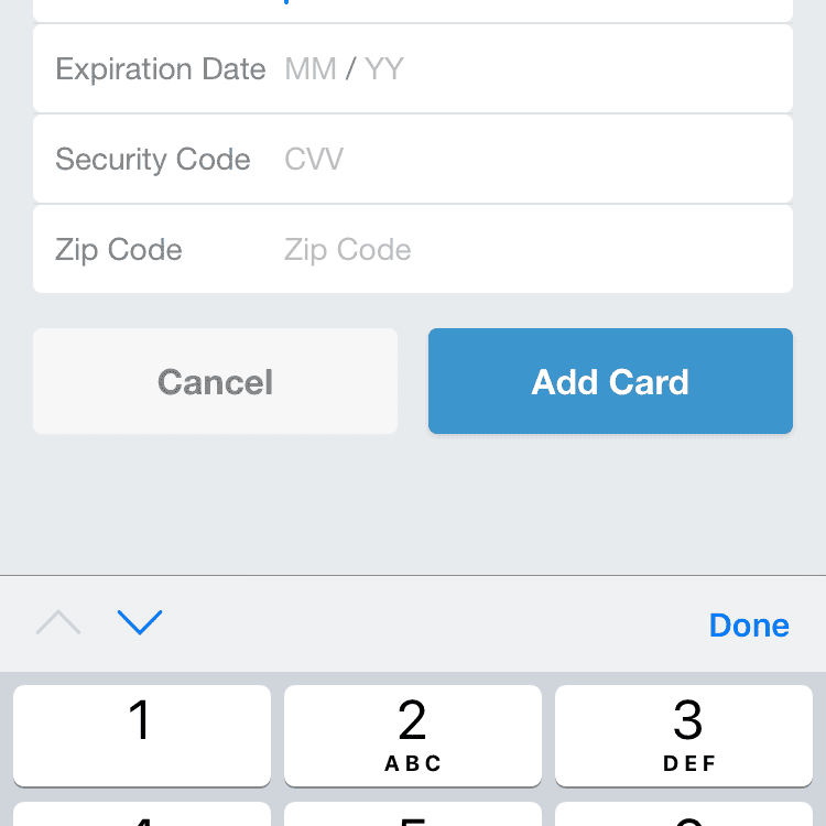 How to Add Money to Venmo Account