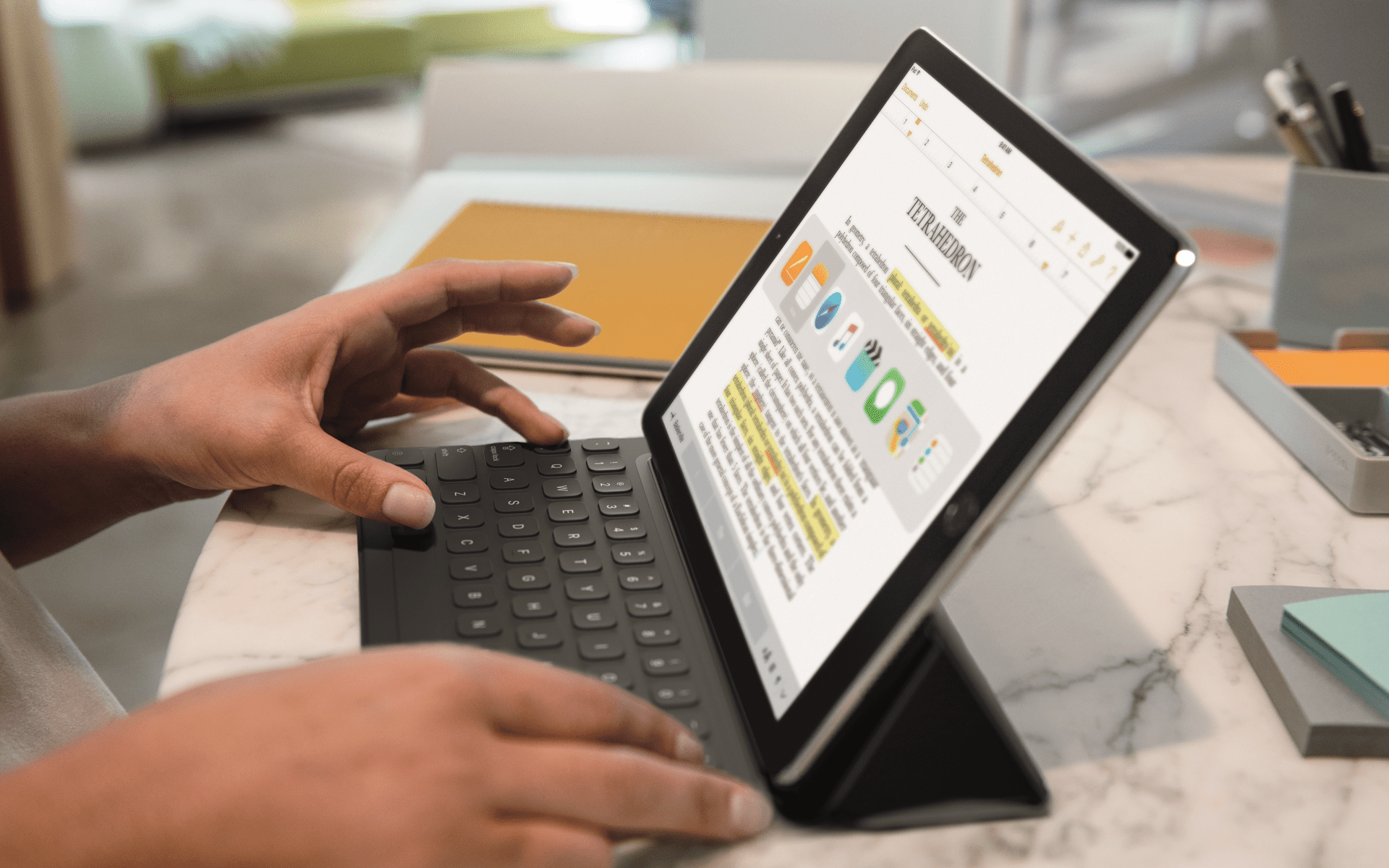 Download The Ipad Manual All Versions