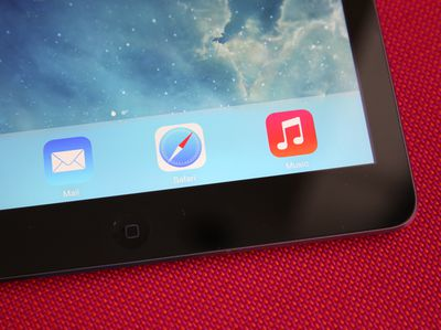 Got Android? Here Are the iTunes Features That Work For You