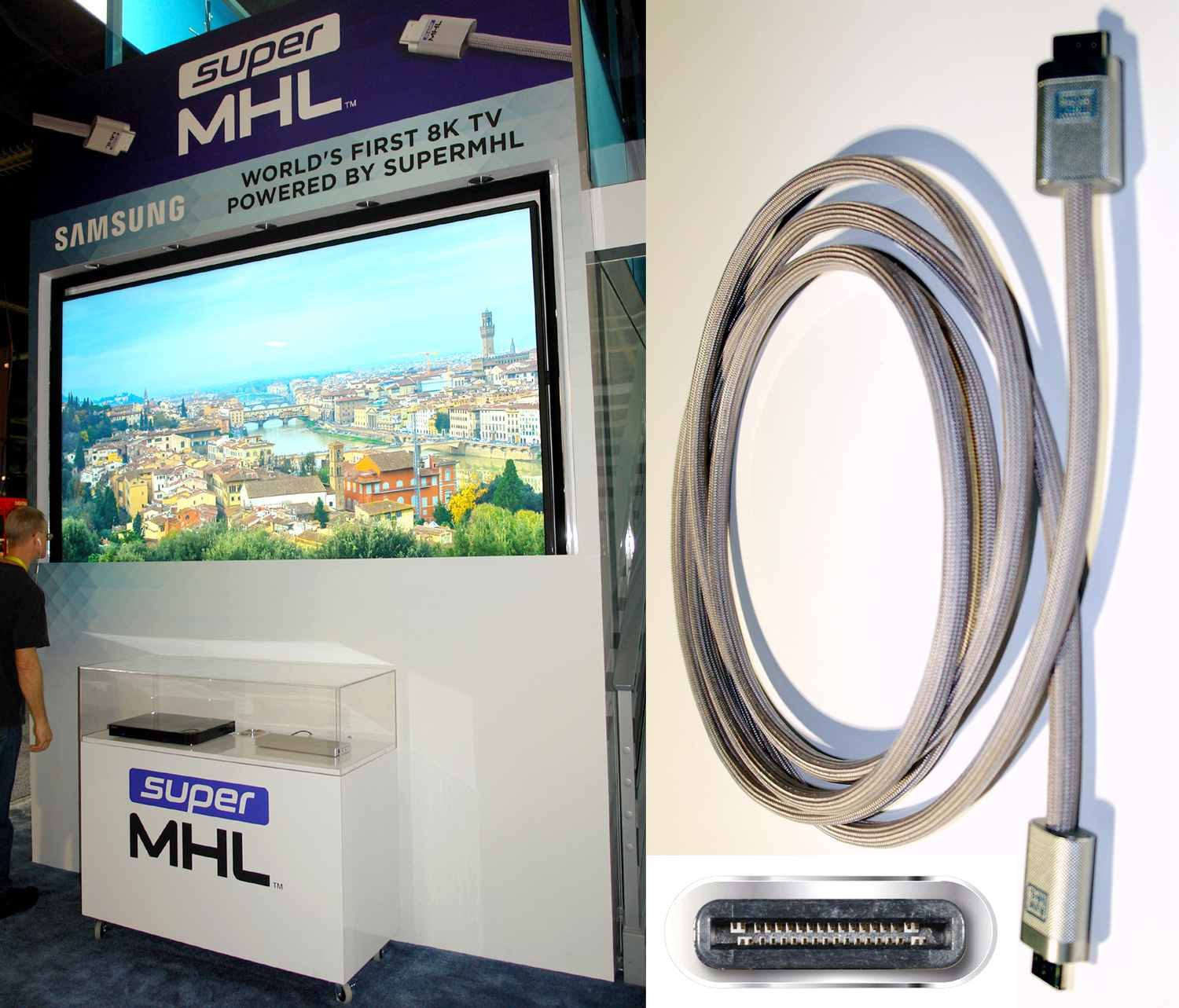 super-mhl-demo-with-cable-ces-2015.jpg