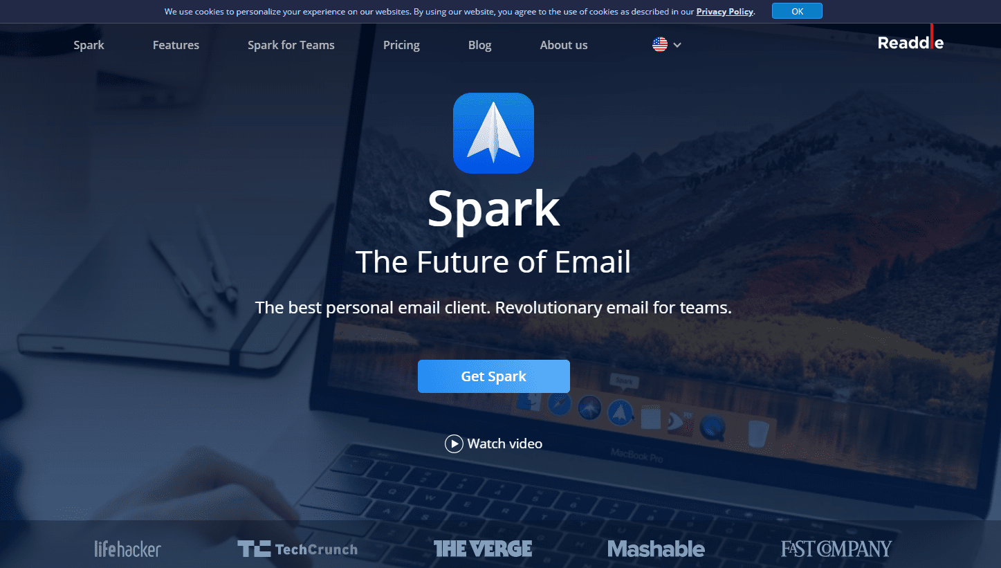 The 5 Best Free Email Clients for Mac in 2019