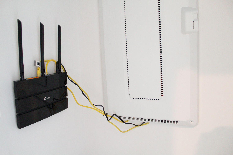 TP-Link Archer A9