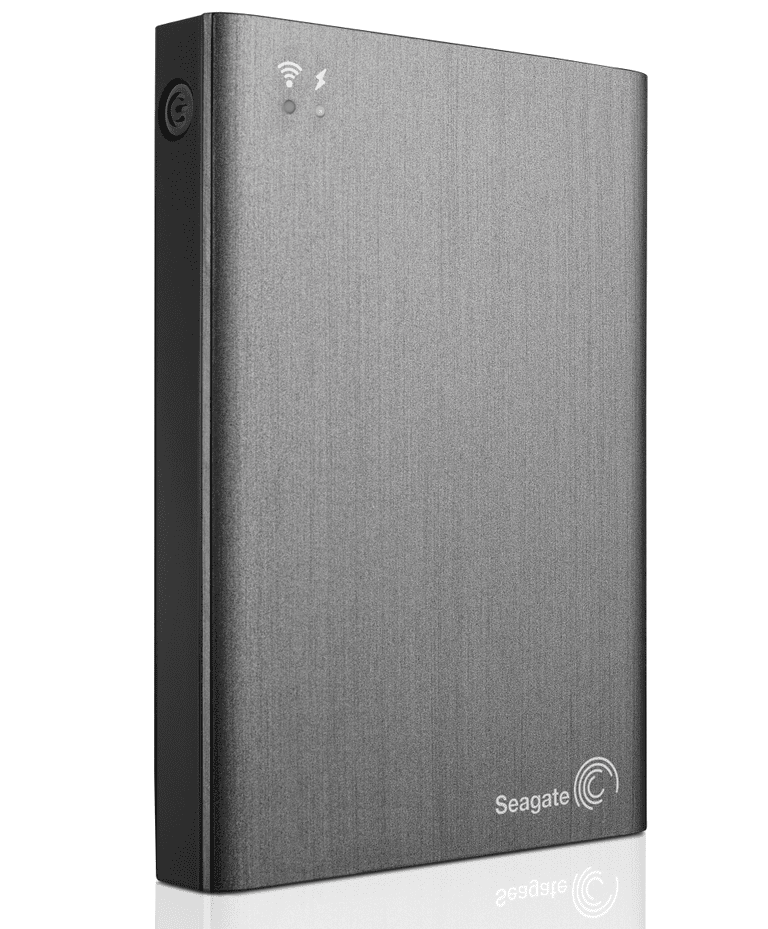 seagate-wireless-plus.png
