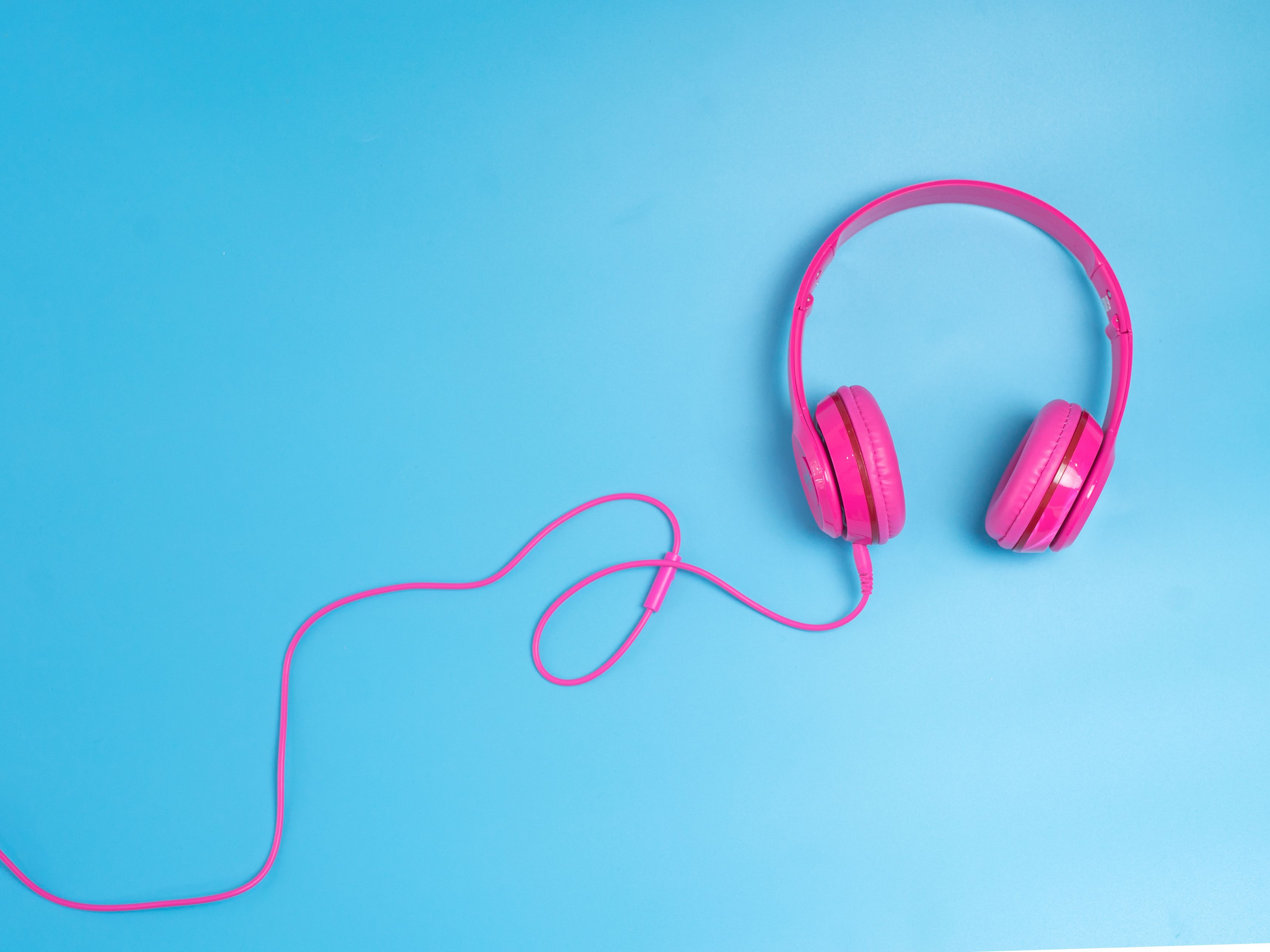 How Audio File Formats Differ and What This Means for Listeners