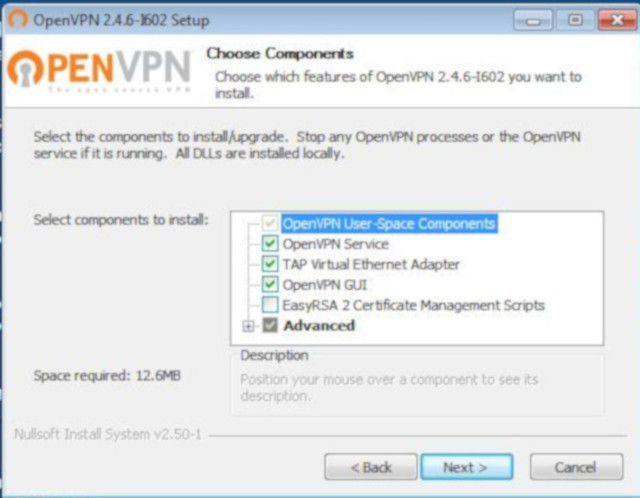 How to Set Up a VPN on Windows 7 or 8
