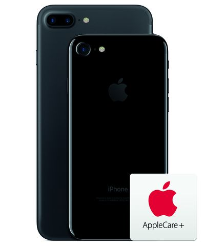 AppleCare for iphones