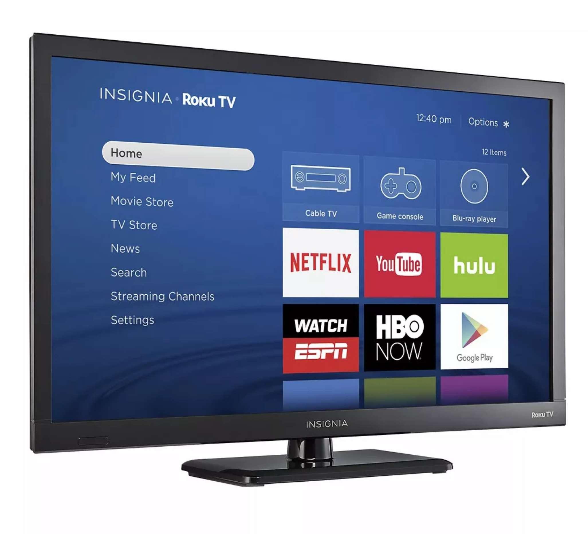 Best Buy Tv Sales Of 2020