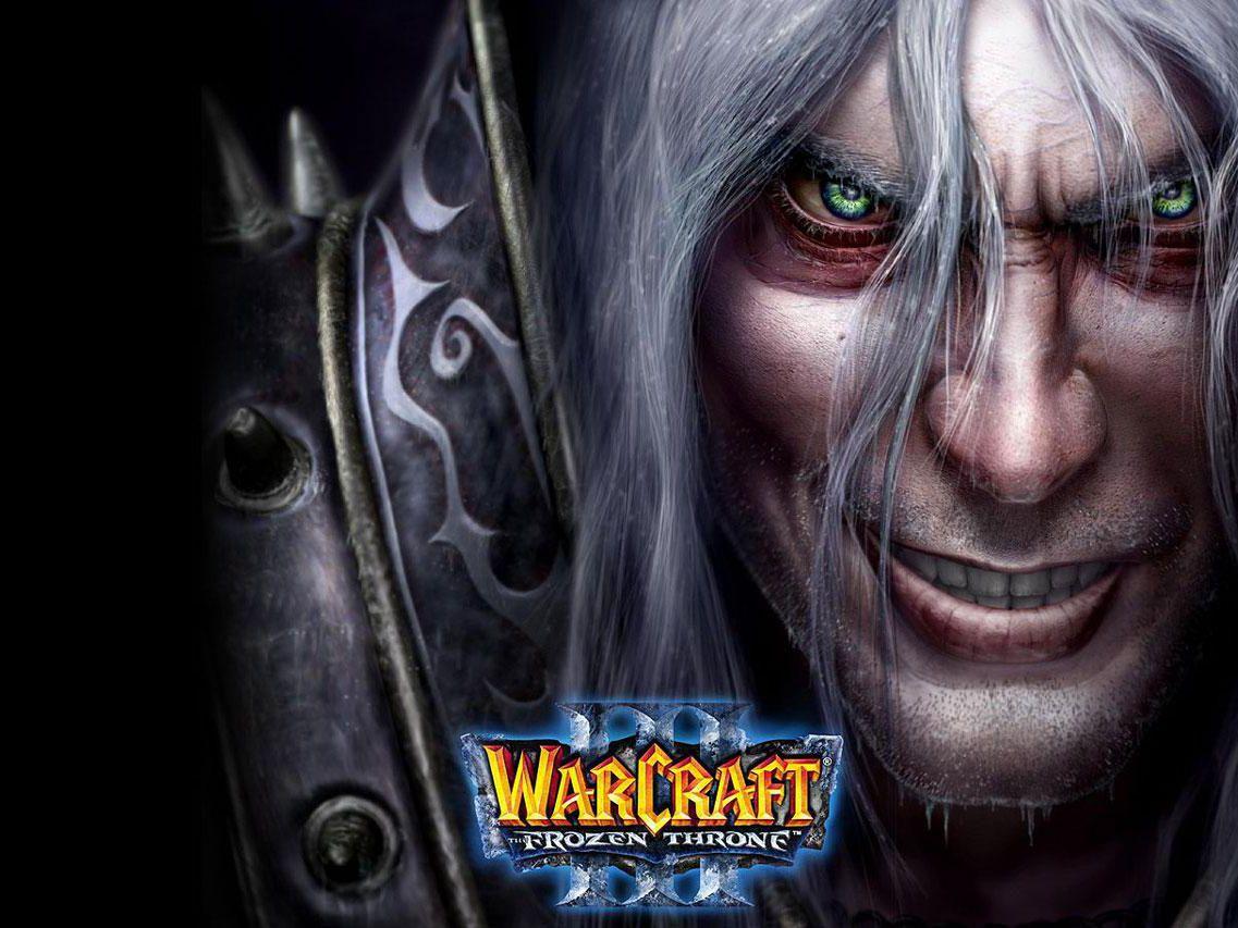 Warcraft III: The Frozen Throne Cheat Codes and Walkthroughs