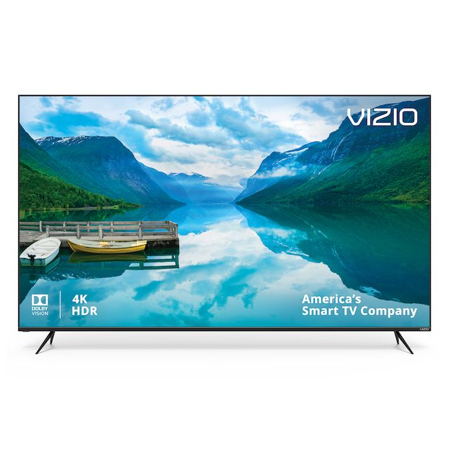 The 10 Best 4K TVs for Under $1,000 in 2019