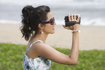 Best Low-Light Video Cameras