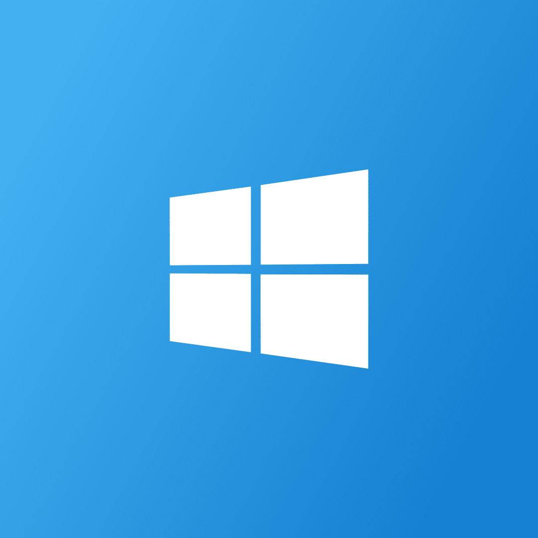 descargar activador de windows 8.1 pro 32 bits