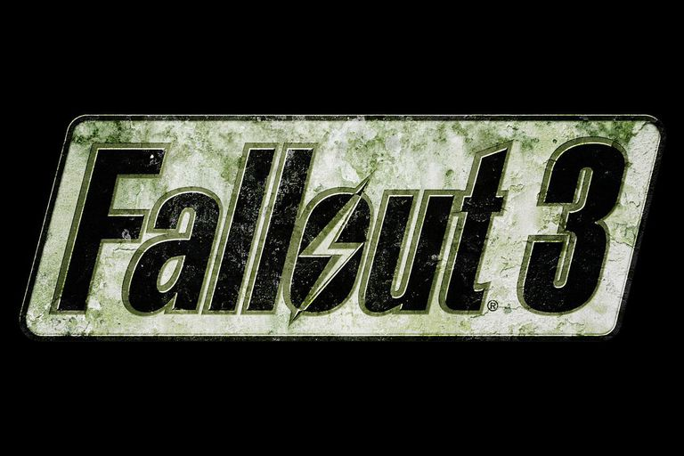 Fallout 3 Cheats for PC: All Perk Codes