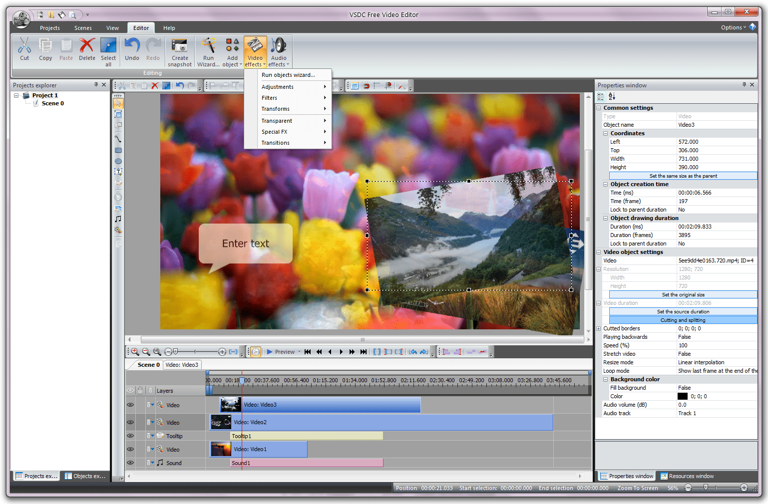 easy video downloader free download full version
