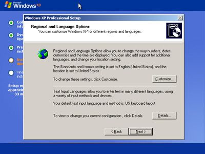windows xp add program to startup