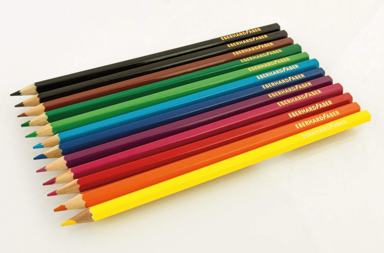 10 Essential Art Supplies for the Traditional Animator