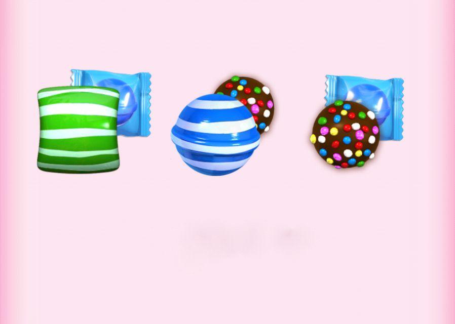 Candy Crush Saga Cheats, Tips, Tricks and Strategies