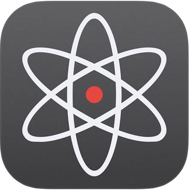Ita app