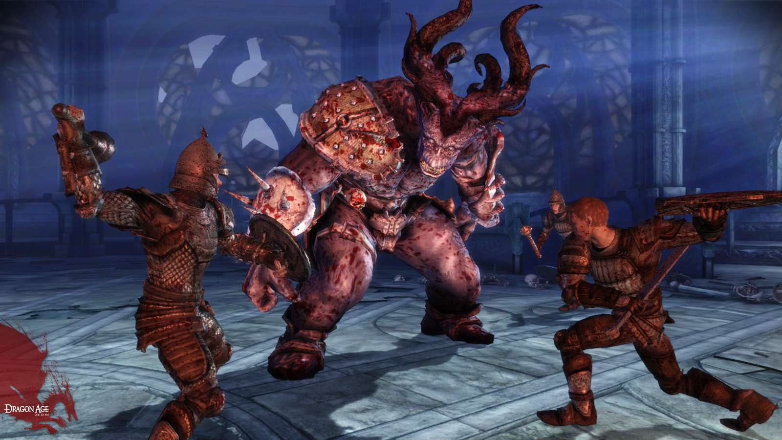 top 10 pc games of 2009