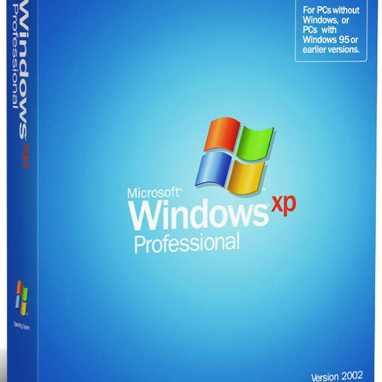 windows xp home professional upgrade