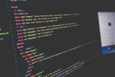Using @import in Cascading Style Sheets