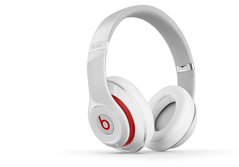 bacd27fc110 Beats Studio Wired 2.0 Over-Ear Headphone
