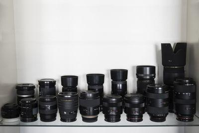 The 8 Best Nikon DSLR Lenses of 2019