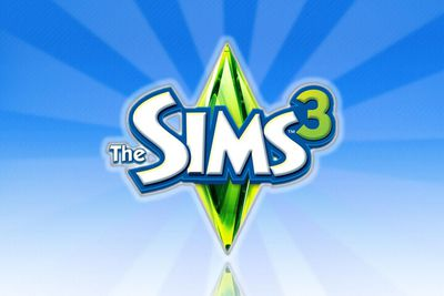 How to Install 'The Sims 3' Downloads