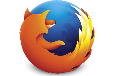 how to update firefox manually