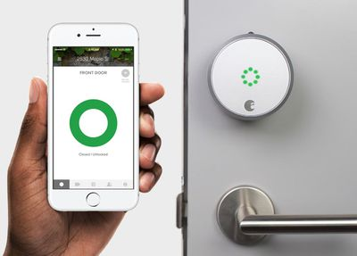 Using Google Smart Lock On Your Android Device