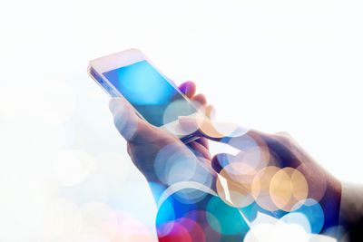 How to Block Text Messages From Premium SMS Scammers