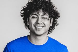 Pablo Martinez, Pay Theory CMO