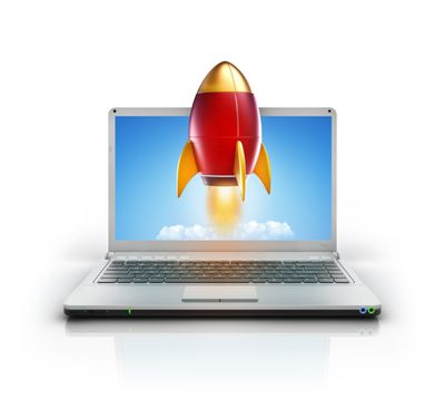 Fast Startup Windows 10