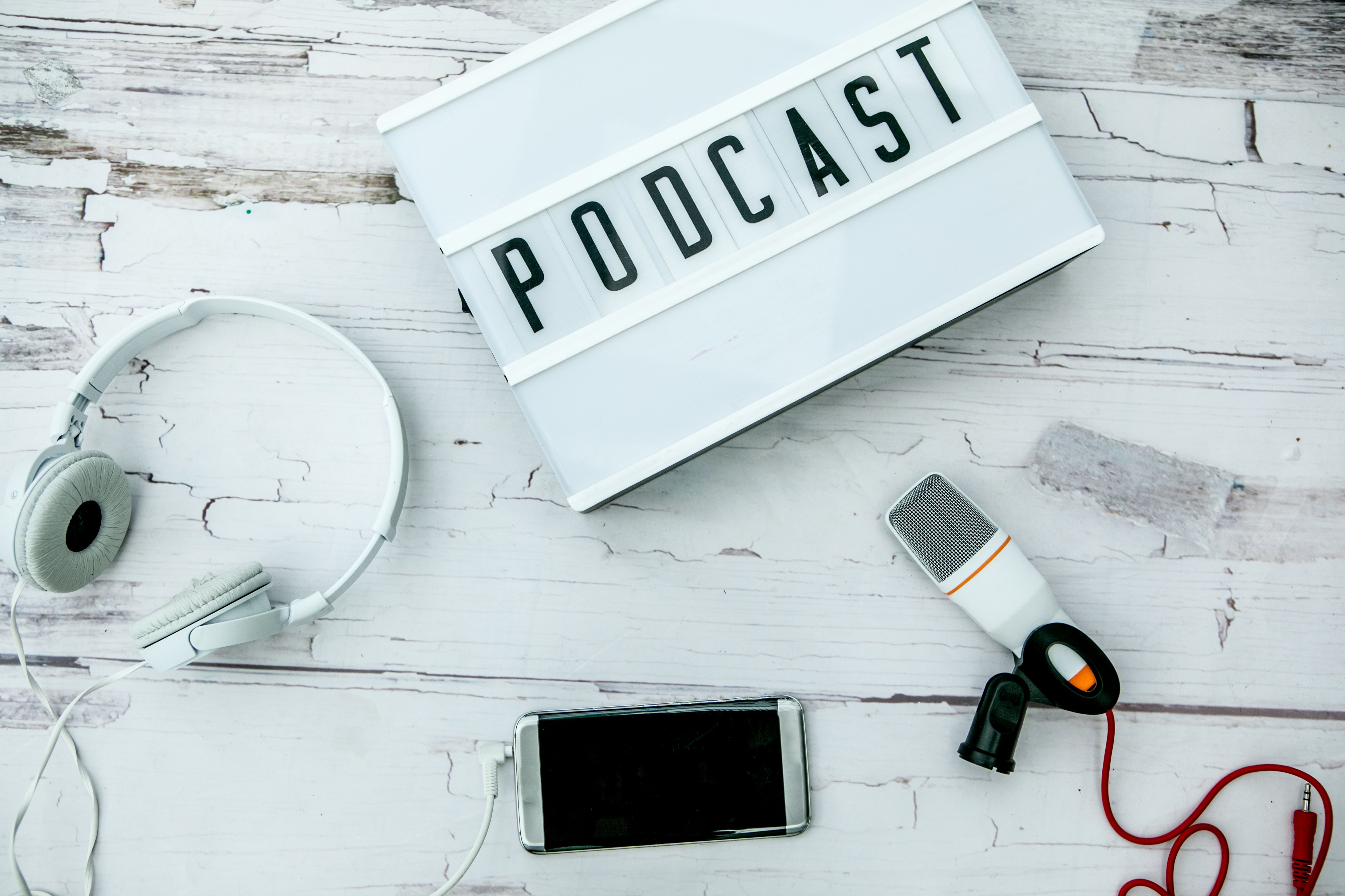 how to download podcasts from itunes to iphone 5