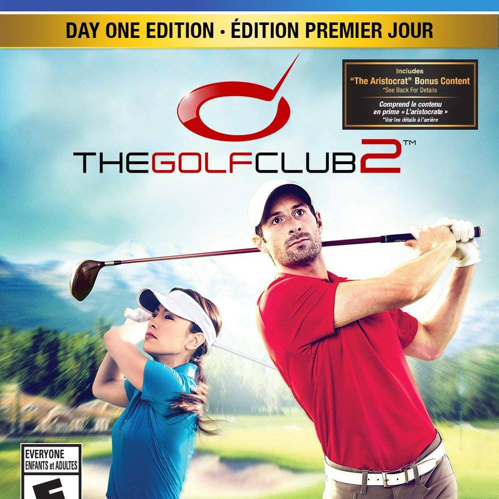free golf games to download for computer