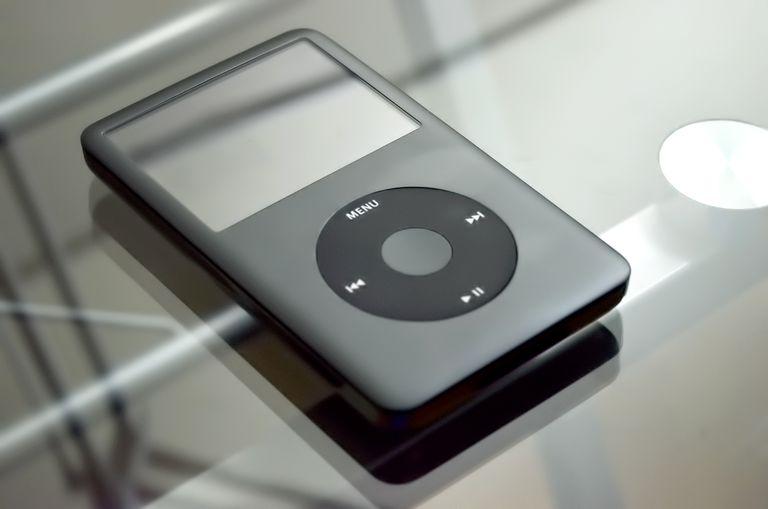 「ipod classic」の画像検索結果