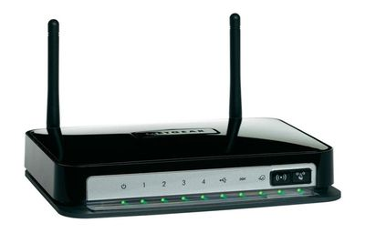 How to Follow the 30-30-30 Hard Reset Rule for Routers