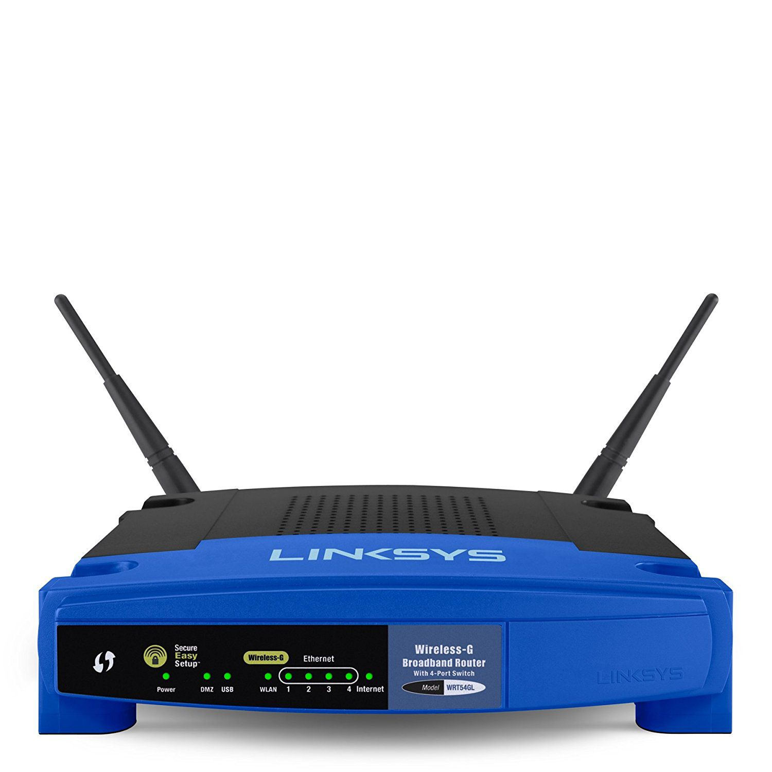 The 7 best 80211g wireless broadband routers to buy in 2018 greentooth Image collections