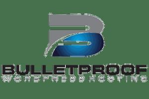 bulletproof web hosting