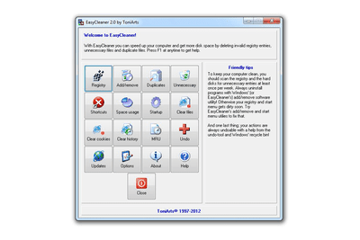 free pc cleaner download full version for windows 7