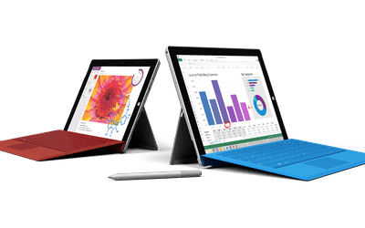 What is Windows Ink?