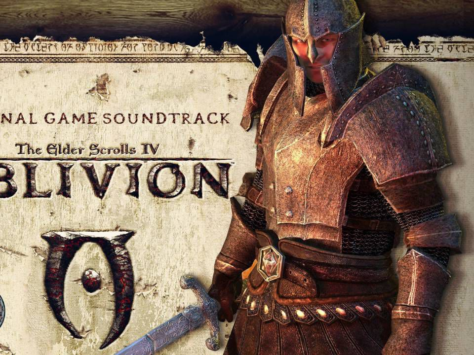 The Elder Scrolls Iv Oblivion Item Code Cheats For Pc