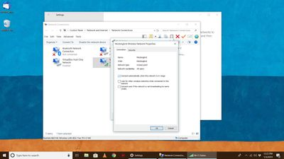 disable simple file sharing server 2008 r2