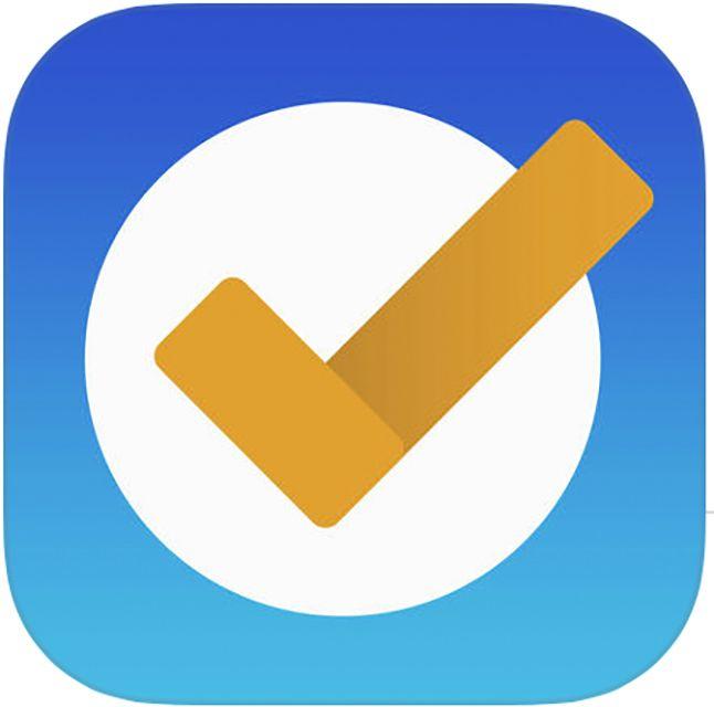 ToodleDo app