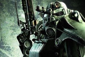 An image of the 'Fallout 3' video game