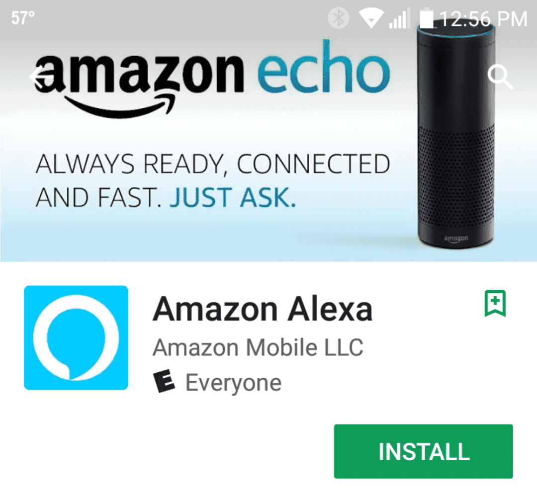 How Do I Use Alexa Voice Commands on My Android Phone?