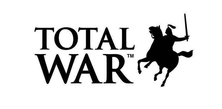 Total War Series Logo