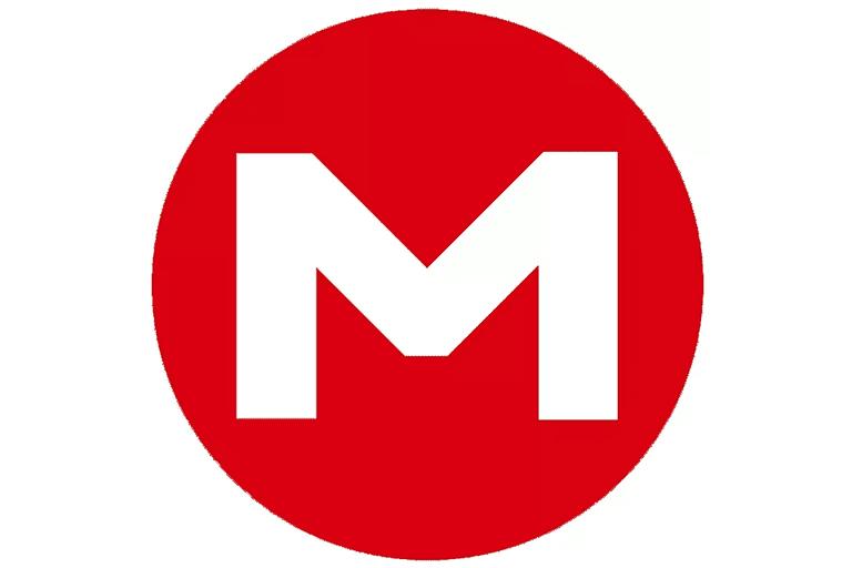 Image result for mega
