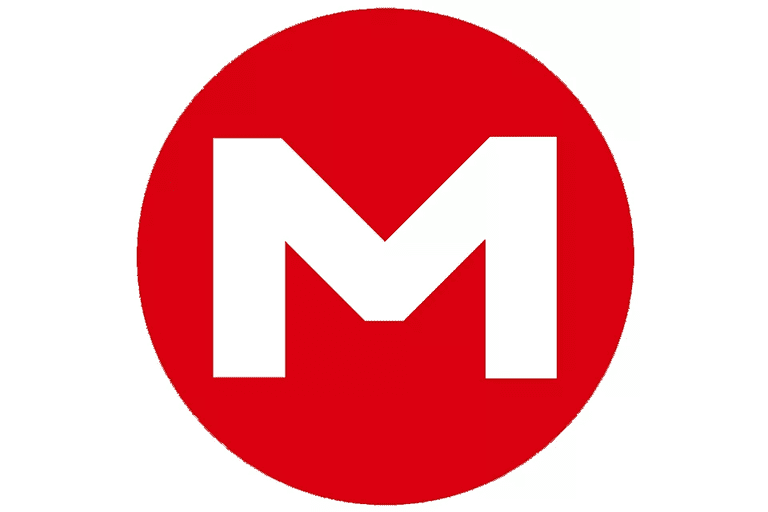 mega free online file storage